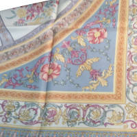 Etro Silk cloth