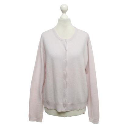 Other Designer Insieme - cashmere sweater