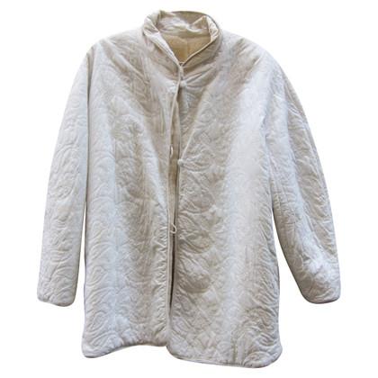 Sport Max giacca di pelliccia