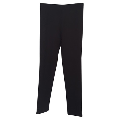 DKNY pantaloni neri