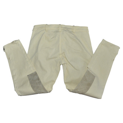 Ralph Lauren pantalon Jodhpur