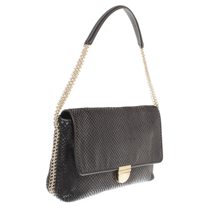 Stella McCartney Handbag in black