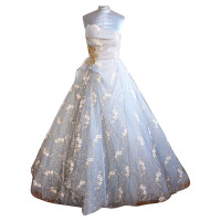 Vivienne Westwood lace dress
