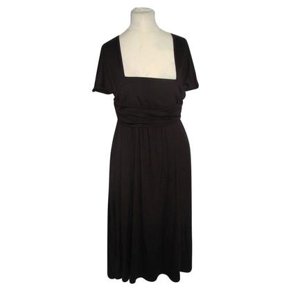 DKNY Damsell dress