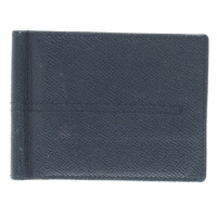 Tod's Card-Holder in blue