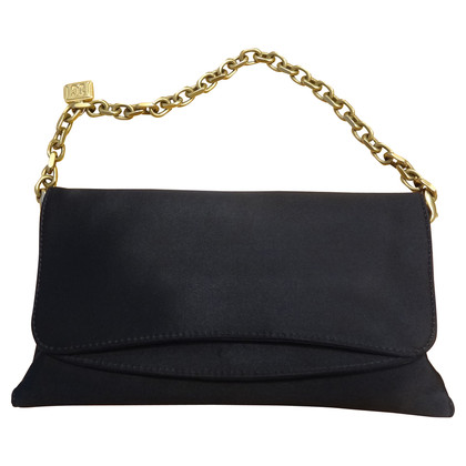 Escada Black shoulder bag