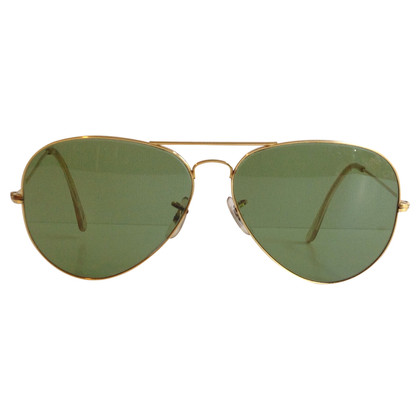 "Ray Ban ""Aviator"" zonnebril"