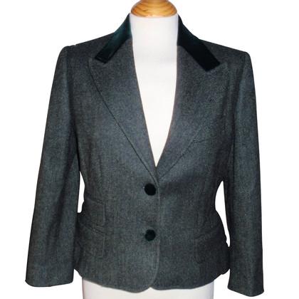 Dolce & Gabbana Vestito di tweed