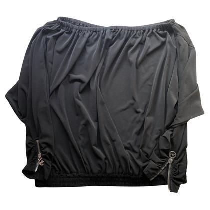 Michael Kors maglione