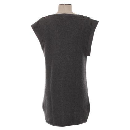 Iro Shirt