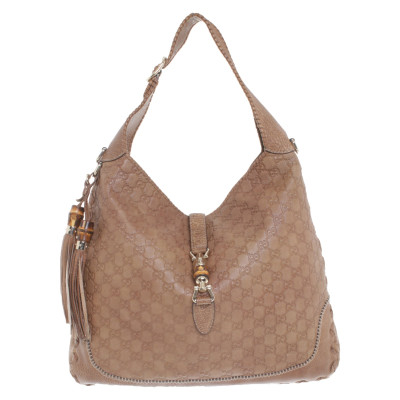 c1f899feb94 Gucci Bags Second Hand  Gucci Bags Online Store