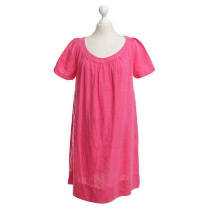 Other Designer Summer dress in pink