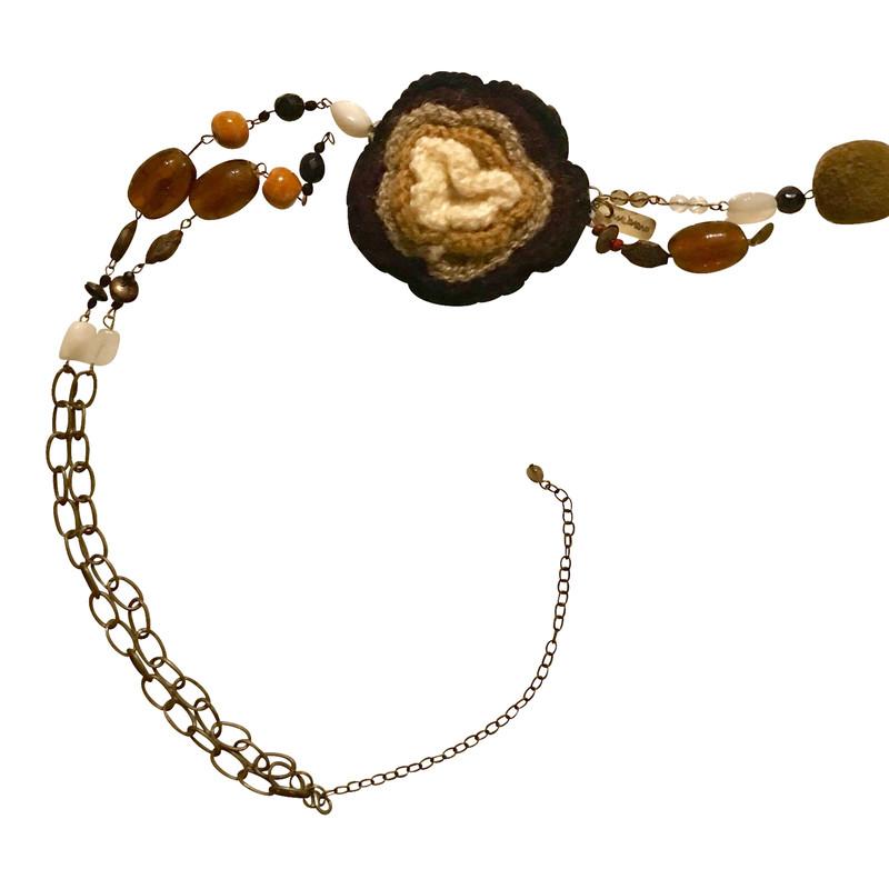 JEWELLERY - Bracelets Maliparmi TZEoeHxwz