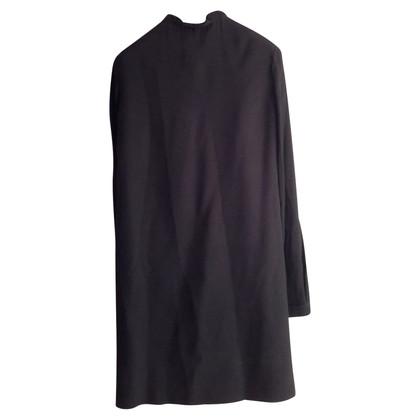 Maje robe noire