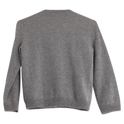 Vince Cardigan in cashmere