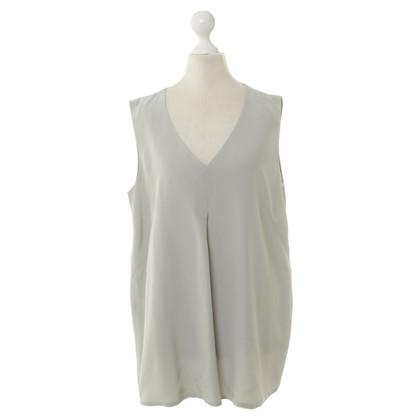 Pauw Silk top