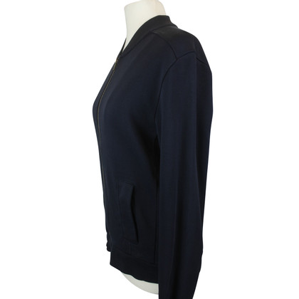 Hugo Boss Sweat jacket