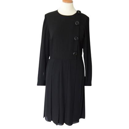 Prada Coat dress in Sixties style