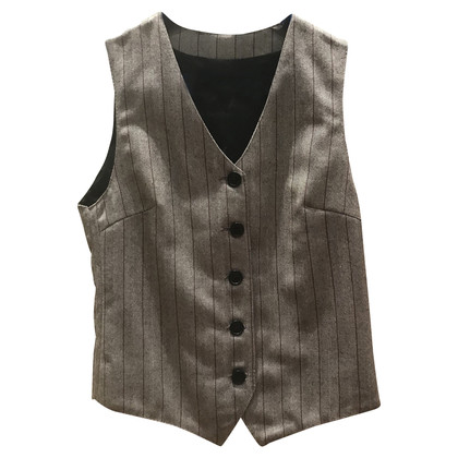 Paul & Joe gilet cardigan