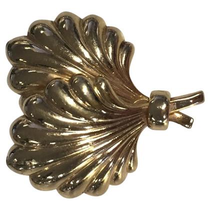 Christian Dior Vintage brooch