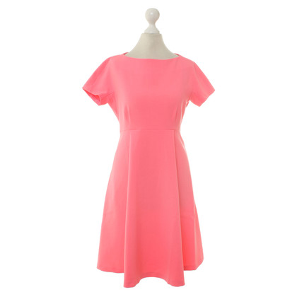 Tara Jarmon Cocktail dress in pink