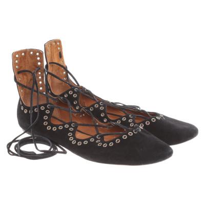 8ec5e3e421 Isabel Marant Scarpe di seconda mano: shop online di Isabel Marant ...