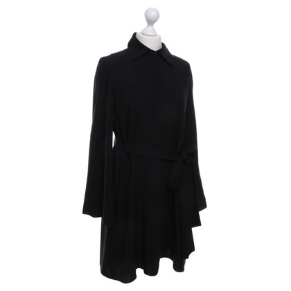 Chloé Jurk in zwart