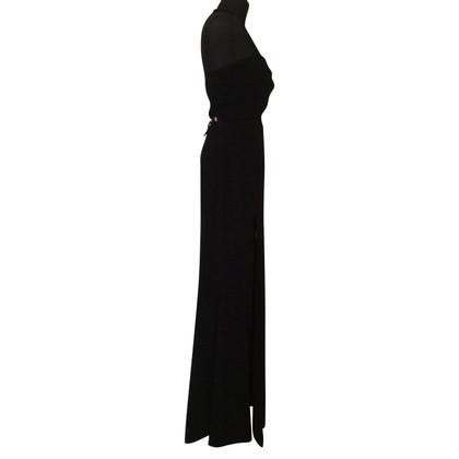 Versace Evening dress