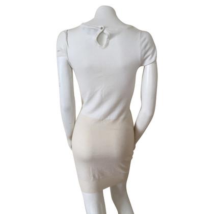 Elisabetta Franchi nice knit dress