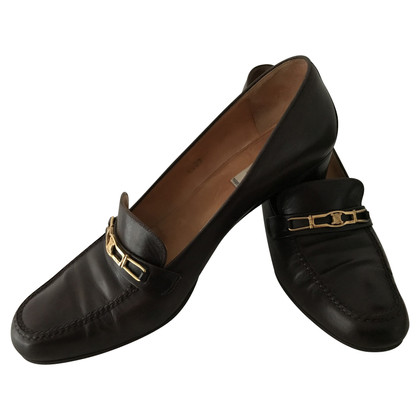Céline Loafer