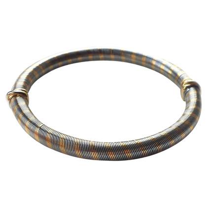 Cartier braccialetto