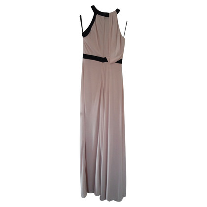 Karen Millen Evening dress