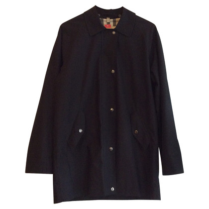 Burberry Burberry coat