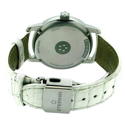 Andere Marke Eterna - Uhr