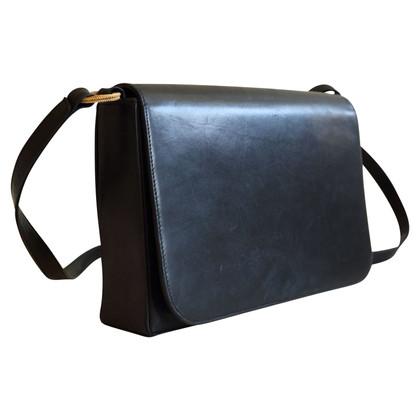 Bally Vintage shoulder bag
