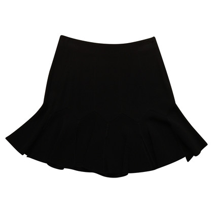 Blumarine Issued skirt