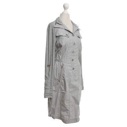 Riani Kleid in Grau