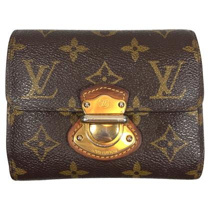 Louis Vuitton Joey Wallet