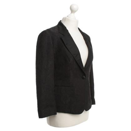 Dolce & Gabbana Blazer in zwart