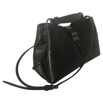 "Bottega Veneta ""Medium Napoli Bag"""