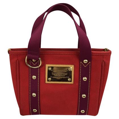 """Louis Vuitton """"Antigua Cabas"""""""