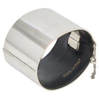 Céline braccialetto