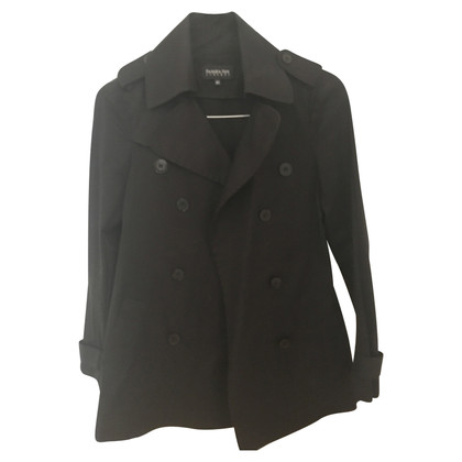 Patrizia Pepe short coat