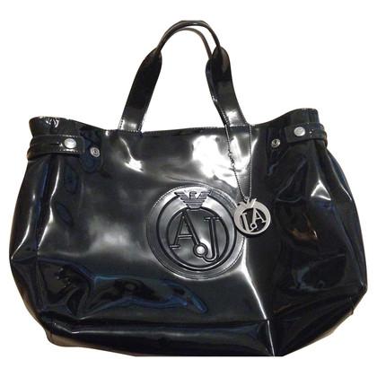 Armani Jeans Louise bag
