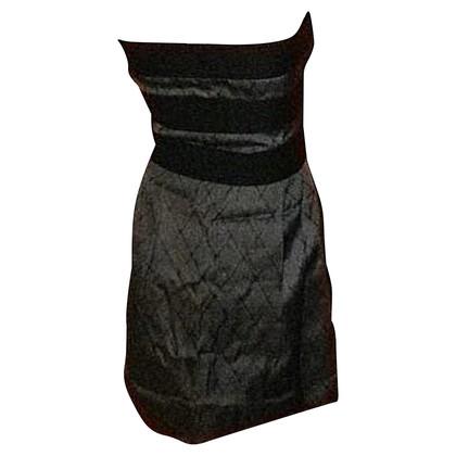 Marc Jacobs Evening dress