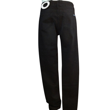 Seven 7 Jeans Medium Rise Skinny