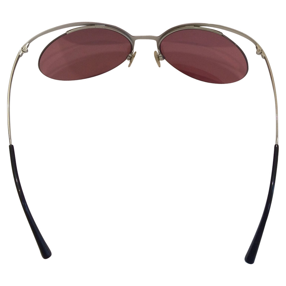 Chanel sunglasses - Buy Second hand Chanel sunglasses for €155.00