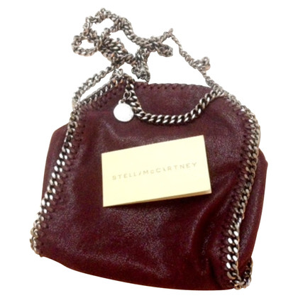 "Stella McCartney ""Mini Falabella Bag"""