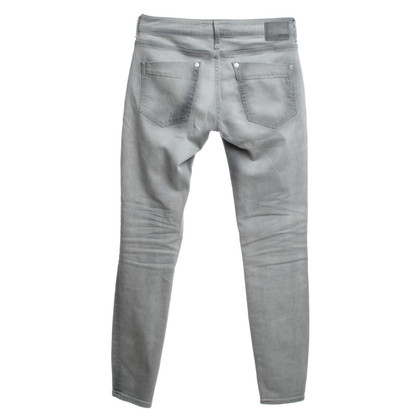 Drykorn Jeans a Gray