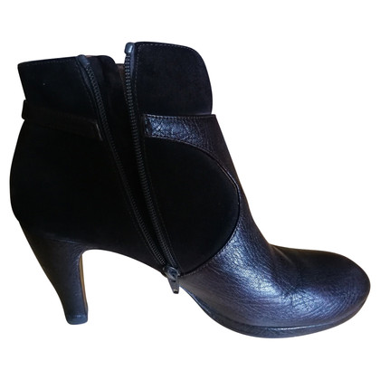 Other Designer Chie Mihara - Ankle boots